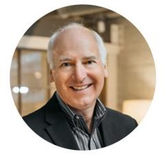 Bruce Goldstein - CRE Agent at NAI Puget Sound Properties