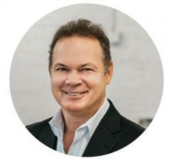Darrell Okada - CRE Agent at NAI Puget Sound Properties