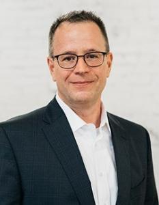 Steve Balkman - CRE Agent at NAI Puget Sound Properties