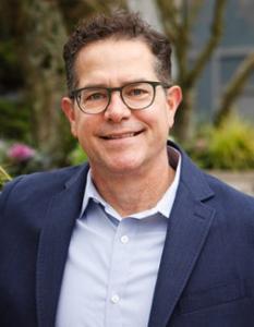 Rick Page - CRE Agent at NAI Puget Sound Properties