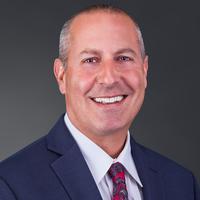 Rick Gordon - CRE Agent at NAI Mertz