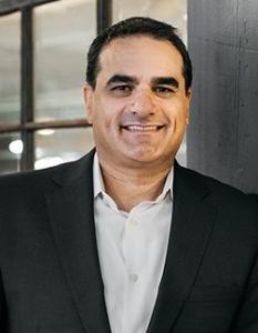 Tamir Ohayon - CRE Agent at NAI - Puget Sound Properties