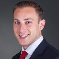 Jared Licht - CRE Agent at NAI Mertz
