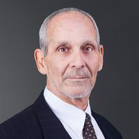 Jeffrey Sloan - CRE Agent at NAI Mertz