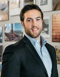 Kyle Sterling - CRE Agent at NAI Puget Sound Properties