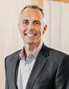 Ryan Olson - CRE Agent at NAI Puget Sound Properties