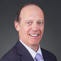 John Brown - CRE Agent at NAI Mertz