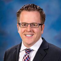 Ryan Hubbard - CRE Agent at NAI Martens