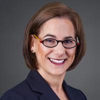 Rebecca Ting - CRE Agent at NAI Mertz