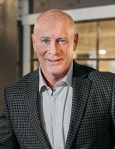 Art Thomson - CRE Agent at NAI Puget Sounds Properties