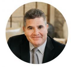 Jeff Tillman - CRE Agent at NAI Puget Sound Properties