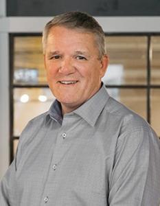 Rick Graff - CRE Agent at NAI Puget Sounds Properties
