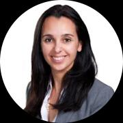 Galit KimerlingMoreau - CRE Agent at MDL Group