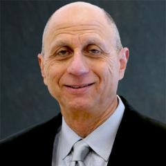 Mark Silverman - CRE Agent at Major Properties