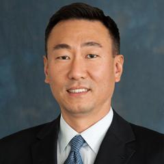Tony Kim - CRE Agent at Major Properties