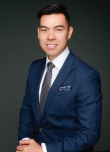Daniel Eng - CRE Agent at EXP Commercial