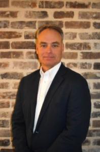 Tim Herrington  - CRE Agent at Herrington Realty