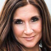 Tiffany Tavernier - CRE Agent at EXP Commercial  Oregon