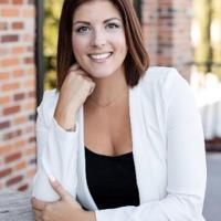 Kimberly Morphis - CRE Agent at  EXP Commercial  California