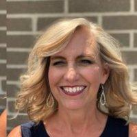 Pam Reaves - CRE Agent at EXP Commercial  Alabama
