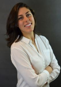 Stephanie Romano - CRE Agent at Regions Commercial Real Estate