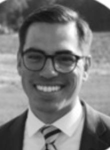 Mike Gennaro - CRE Agent at EXP Commercial