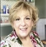 Debbie Rodgers - CRE Agent at EXP Commercial