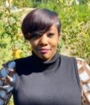 Loetta Lewis - CRE Agent at EXP Commercial