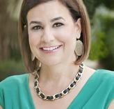 Holly Carver - CRE Agent at EXP Commercial  Florida