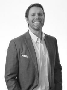 Edward Resetar - CRE Agent at Caliber Commercial Brokerage