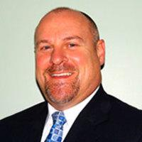 Michael Beaudry - CRE Agent at eXp Realty