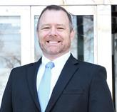 John Metz - CRE Agent at EXP Commercial  Tennessee