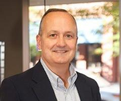 Dave Stemen - CRE Agent at BND Commercial