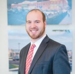 Evan Albert  - CRE Agent at MFI Realty