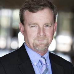 Brian Erickson - CRE Agent at Knapp Properties