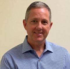 Jeff Banks  - CRE Agent at MFI Realty