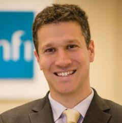 Michael Albo  - CRE Agent at MFI Realty