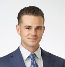 Bruno Mele - CRE Agent at Liberty Realty