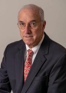 John Delchamps - CRE Agent at Merrill P. Thomas Co Inc.