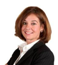 Gail Spinelli - CRE Agent at Liberty Realty