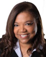 Juanita Harris - CRE Agent at Liberty Realty