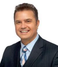 Juan Rodriguez - CRE Agent at Liberty Realty