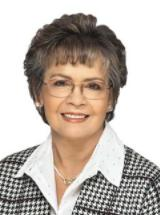 Lourdes Romero - CRE Agent at Liberty Realty