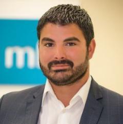 Michael Kociemba - CRE Agent at MFI
