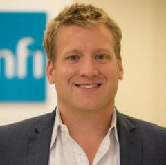 Michael Stoltz  - CRE Agent at MFI Realty