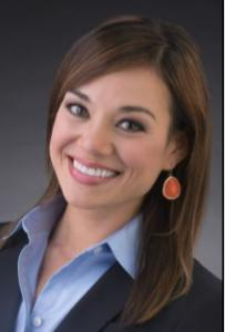 Tess Scott  - CRE Agent at Zommick McMahon CRE