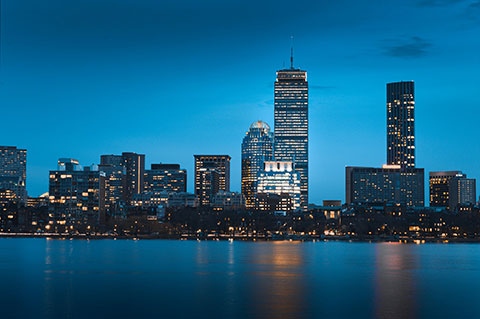 https://s3.us-east-2.amazonaws.com/media.myelisting.com/articles/1020-commercial-real-estate-boston-booming1.jpg