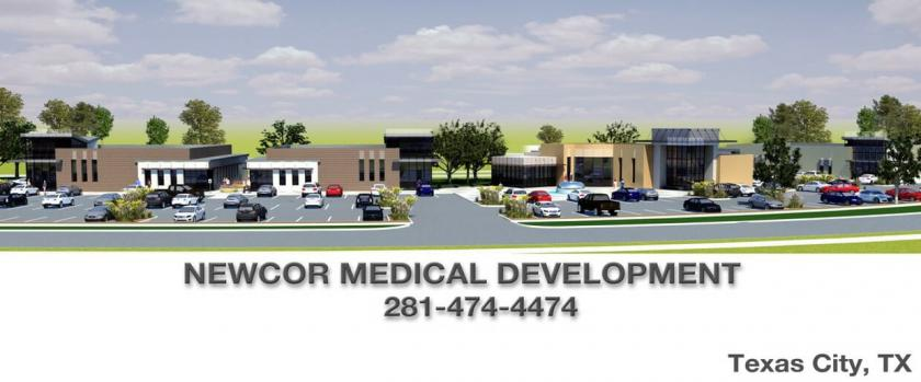 7638 Medical Center Dr Texas City, TX 77591 - alt image 2