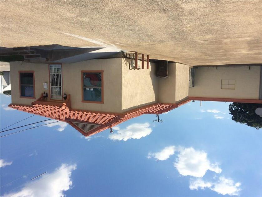 4306 NE 28th St Fort Worth, TX 76117 - alt image 22