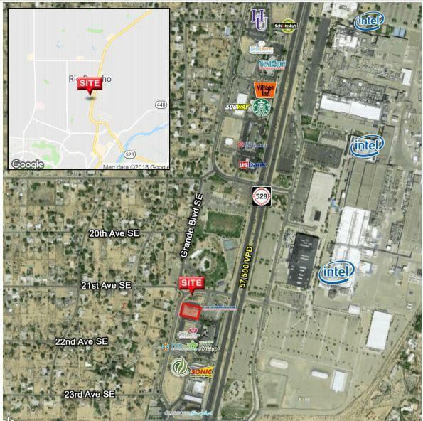 2220 Grande Blvd SE Rio Rancho, NM 87124 - alt image 3